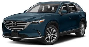 lexus of cerritos reviews 2016 mazda cx 9 for sale in cerritos ca jm3tcbdy3g0124166