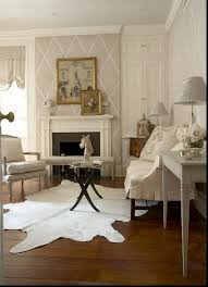 Cowhide Rug In Living Room Cowhide Rugs