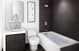 Contemporary Bathroom Design Gallery - awesome bathroom designs images design ideas tikspor