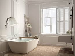 bathtubs idea glamorous standalone bathtub soaker bathtubs bathtubs idea scandinavian bathroom white minimalistic design hotel spa reso glamorous standalone