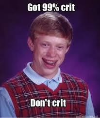 Best Bad Luck Brian Memes - meme maker bad luck brian generator