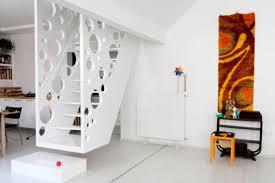 treppen glasgelã nder chestha treppe wand design