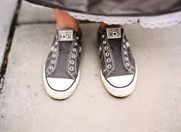 wedding shoes converse converse wedding shoes