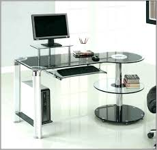 table de bureau conforama table bureau conforama 608155 bureau conforama verre bureau idées
