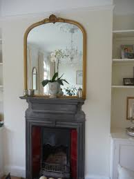 why you should feature mirrors in the home u2014 angela bunt creative