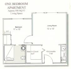 designing your own custom home floor planscustom home plans and