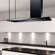kitchen island extractor commercial range all architecture and design manufacturers