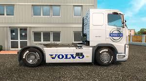 volvo truck commercial volvo trucks at volvo trucks for euro truck simulator 2