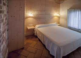 chambre d h es barcelone b b sant pol chambres d hôtes san pol de mar