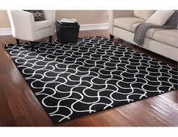 rugs gray area rug 26 awesome exterior with modern shag white