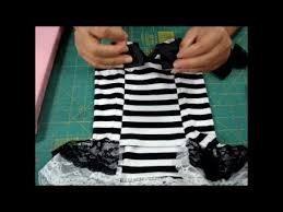 Prisoners Halloween Costumes Easy Cute Prisoner Dog Halloween Costume Homemade