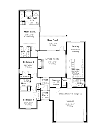 floor plan in french stylish french cottage floor plans country house on innovative