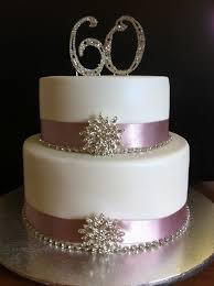 my grandparents 60th anniversary diamond cake my cake creations