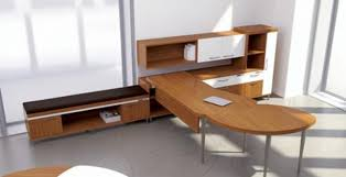 Premier Office Furniture by Office Furniture Waco