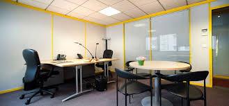 business center in paris 16 porte de saint cloud flexible office