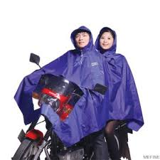 best road bike rain jacket bicycle rain coat best seller bicycle review