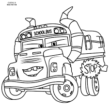 cars 3 coloring pages getcoloringpages com