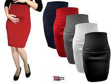 maternity skirts maternity skirts ebay