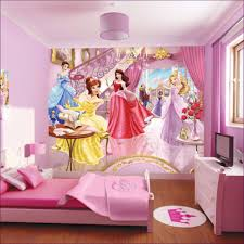 girls princess carriage bed bedroom little beds disney princess carriage bed full kids