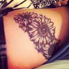 droll wrist tattoo 2 sunflower wrist tattoo on tattoochief com