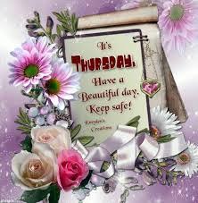 best 25 thursday greetings ideas on morning