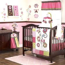 crib sheets set cheap baby boy bedding sets nursery for alluring