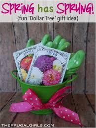 Gardener Gift Ideas Sweet Gardening Gift Ideas For Your Favorite Gardener