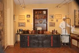 ma cuisine escoffier musee escoffier de l culinaire picture of musee escoffier de l
