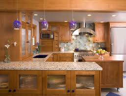 design ideas charming kitchen craft cabinets with black tile
