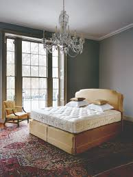 Divan Decoration Ideas by Silk Green And Curtains On Pinterest Idolza