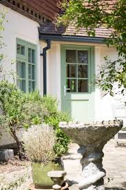 window and door bars best 25 retrofit windows ideas on pinterest brickwork brick