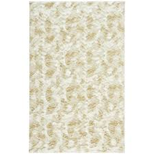Capel Area Rug by Capel Burmesse Flower Pewter 10 Ft X 14 Ft Area Rug