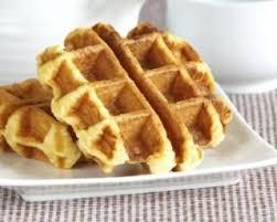 cuisiner sans sucre les 89 meilleures images du tableau sans beurre mais pas sans goût