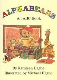 99 best alphabet books images on pinterest alphabet books book