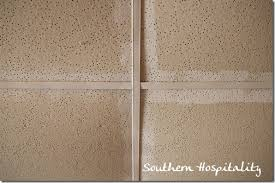 Beadboard Wallpaper On Ceiling by Drop Ceiling Tiles