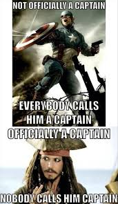 Jack Sparrow Memes - 21 best jack sparrow images on pinterest pirates of the