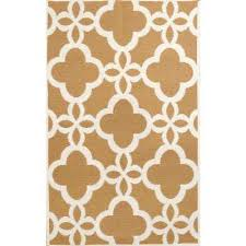 Woven Outdoor Rugs Novelty Flat Woven Outdoor Rugs Rugs The Home Depot