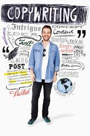 Resume Miami 103 Best Creative Cv Images On Pinterest Resume Ideas Cv Ideas