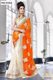 wholesale wedding dresses india u2013 ethnic fashion online store