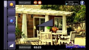 Lighthouse Lodge Cottages by Escape From Lighthouse Lodge And Cottages Youtube