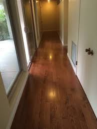 Hardwood Flooring Sealer Home Design Wood Floors In Bathroom Tile Bathrooms With Floor