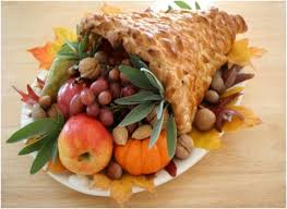 142 best thanksgiving theme images on cooking recipes
