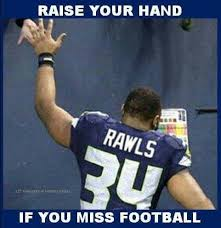 Seahawk Memes - 171 best seahawk fan images on pinterest funny sports memes