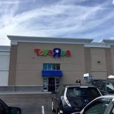 toys r us 83 photos 127 reviews stores 130 e el camino