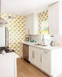 tempaper wallpaper custom printed lemon peel and stick wallpaper from tempaper melodrama