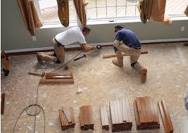 southern hardwood floors hardwood flooring contractor