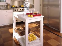 kitchen island breakfast bar designs small kitchen breakfast bar design my home design journey