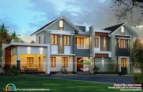 november 2015 kerala home design and floor plans