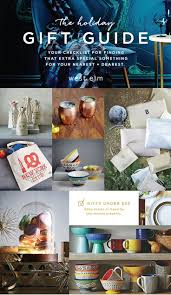 144 best gifts under 25 images on pinterest west elm holiday