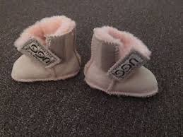 ugg boots sale gold coast 35 jpg